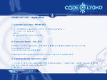 2013-02-14-pdfpresentationclevolutionbis0047