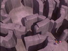 Code Lyoko - The Mountain Sector - Labyrinths.png