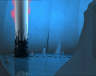 Code Lyoko - The Ice Sector - Ice Caves.png