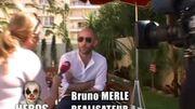 Interview-with-bruno-merle bkd0 -h1db6-1-.jpg