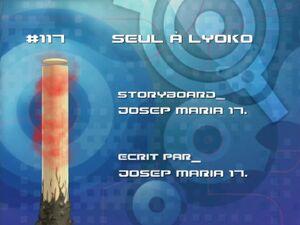Lyoko117.jpg