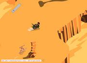 Course-desert.jpg