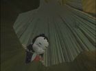 Code Lyoko - The Forest Sector - Tree Tunnels.png