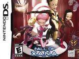 Code Lyoko: Fall of X.A.N.A.