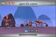 Aelitas-battle-gameplay.png