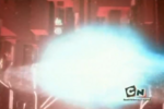 Rorkal exploded CL 77