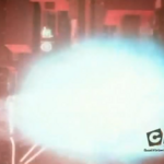 Rorkal exploded CL 77.PNG