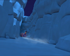 Code Lyoko - The Ice Sector - Canyons.png