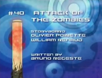 40 attack of the zombies