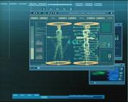 DNA transfer system.jpg