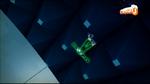 A ninja devirtualized Evo24