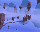 Code Lyoko - The Mountain Sector - Mountains.png