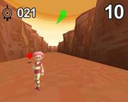 FR3game2.jpg