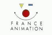 France animation.jpg