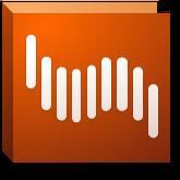 Adobe Shockwave Player logo.png