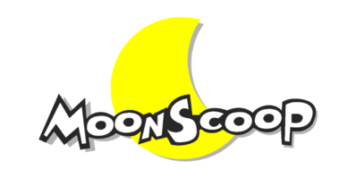 Moonscoop Official Small.png