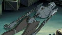 Robot-1-dead