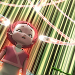 Aelita being possessed by Scyphozoa.PNG