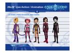 2012-04-21-pdfpresentationclevolutionmiptv0036