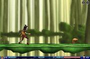 Monsterswarm-gameplay.jpg