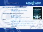 2013-02-14-pdfpresentationclevolutionbis0045