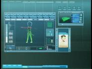 Exploration Ulrich avatar image 1