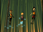 Code Earth In the Forest Sector image 1