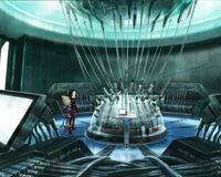 Siberian Facility1