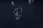 10 drowning