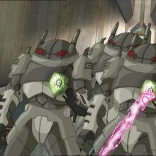 Robots attacking.jpg