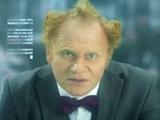 Profesor Tyron