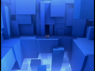 Exploration A Maze in Sector 5 image 1