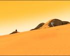 Code Lyoko - The Desert Sector - Dunes.png