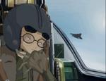 Jeremie and plane image 1
