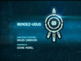Rendezvous: English Subtitles