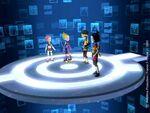 Code-Lyoko-3 image player 432 324