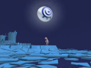 Code Lyoko - The Ice Sector - End Of The Sector