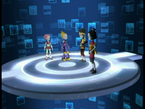 Code Earth Meeting in a Tower image 1
