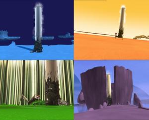 Lyoko's Way Towers.png