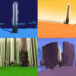 Lyoko's Way Towers.png