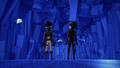 Code Lyoko - The Sector Five - The Lower Levels.png
