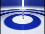 Aelita in the Arena image 1