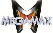 268453-logo-megamax-1-.jpg