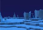 Code Lyoko - The Ice Sector (Season 2-4).png