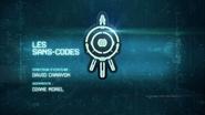 Les sans-codes title