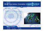 2012-04-21-pdfpresentationclevolutionmiptv0029