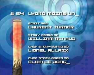 Lyoko54.jpg