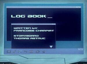 Дневник Log Book.jpg
