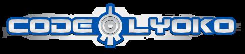 Code Lyoko Wiki