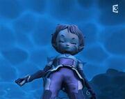 Aelita Looking in the Digital Sea.jpg